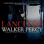 Lancelot | [Walker Percy]