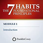 Module 1 - Introduction |  FranklinCovey