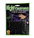 Realistic Creepy Crawly Ants 144pc Pack