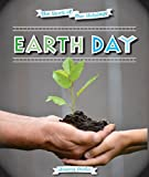 Earth Day (Story of Our Holidays)