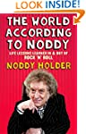 The World According To Noddy: Life Le...