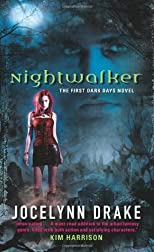 Nightwalker