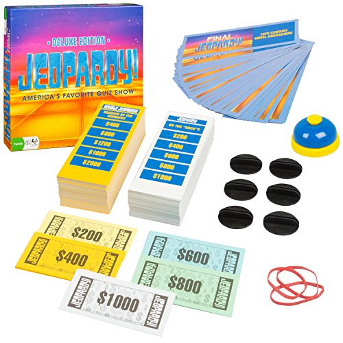 jeopardy-deluxe-edition-americas-favorite-quiz-show