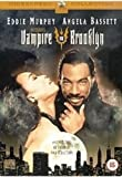 echange, troc Vampire In Brooklyn [Import anglais]