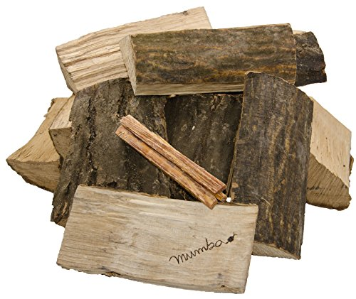 30kg brennholz kaminholz 100 buchenholz feuerholz. Black Bedroom Furniture Sets. Home Design Ideas