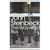 The Wayward Bus (Penguin Modern Classics)by John Steinbeck