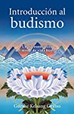 Introducci�n al budismo: Una presentaci�n del modo de vida budista