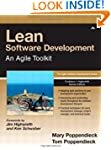 Lean Software Development: An Agile T...