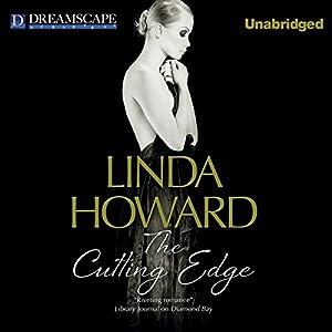 The Cutting Edge | [Linda Howard]