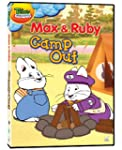 Max & Ruby - Camp Out (Bilingual)