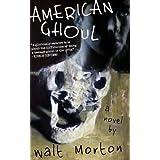 American Ghoul