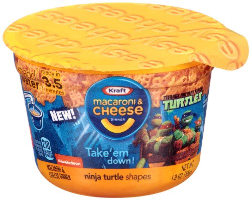 kraft-macaroni-and-cheese-easy-mac-cups-in-fun-ninja-turtle-shapes19-ouncepack-of-10