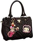 Betty Boop  Busy