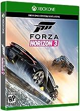 Comprar Forza Horizon 3