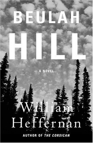beulah-hill-by-william-heffernan-2003-01-01