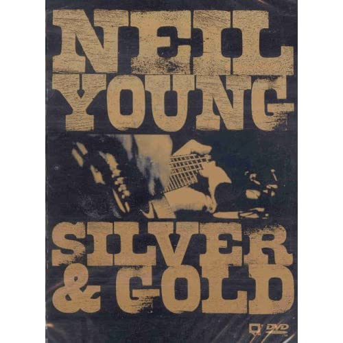 Neil Young ... Folk et Country ! 51acj5GDVhL._SS500_