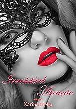 Irresistível Atração (Vol. 1)
