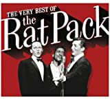 Very Best of the Rat Pack Frank Sinatra