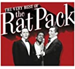 The Very Best Of The Rat Pack