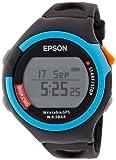 マラソン準備#2:GPS ウォッチを購入