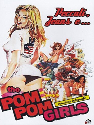 the-pom-pom-girls-peccati-jeans-e-versione-integrale-versione-integrale-import-anglais