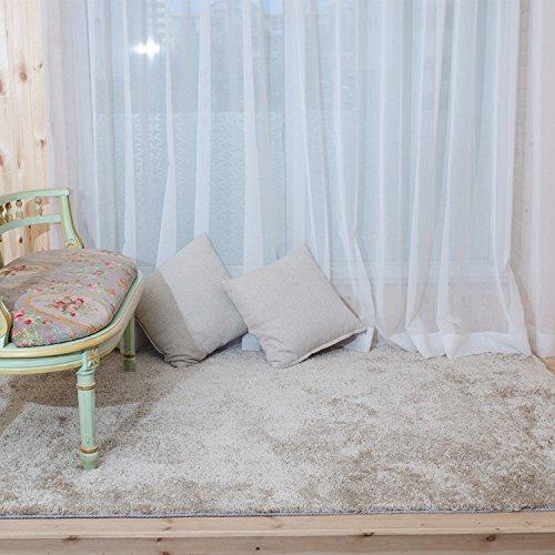 new-day-le-salon-chambre-seur-coucher-est-sspaissie-sans-peluchage-tapis-tapis-140-200-camel-1600230
