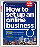 Kevin Partner How To Set Up An Online Business 3