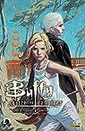 Buffy contre les vampires, Saison 10, tome 3 : Quand l'amour vous met au défi