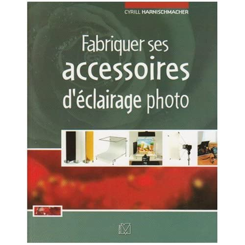 Le topic des livres sur la photo 51acmEwW7hL._SS500_