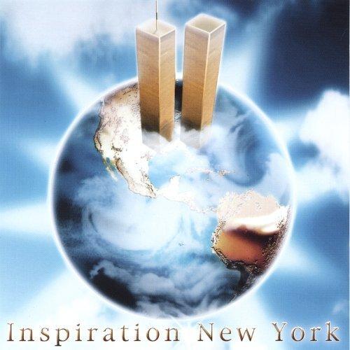 I Swear - Inspiration New York By I Swear (2005-01-11) - Zortam Music
