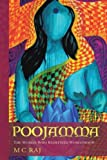 Poojamma: The Woman Who Redefined Womanhood