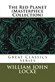 The Red Planet (Masterpiece Collection): Great Classics Series