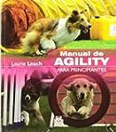 Manual De Agility Para Principiantes