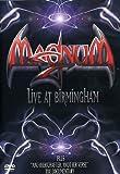 Magnum - Live at Birmingham
