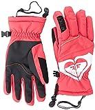 Roxy Girls Popi Girl Snowboard Gloves