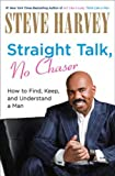 img - for Straight Talk, No Chaser book / textbook / text book