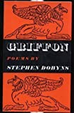 Griffon: Poems