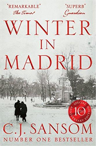 winter-in-madrid