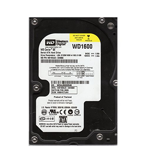 western-digital-wd1600jd-caviar-special-edition-festplatte-1600-gb-89-ms-s-ata-150-80-mb