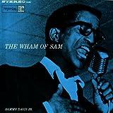 Wham Of Sam