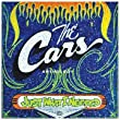Just What I Needed: The Cars Anthology (Coffret 2 CD)