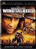 Windtalkers (Director's Cut)