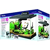 Aqueon Background LED Light Kit, 10 gallon