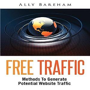 Free Traffic Audiobook