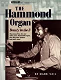 img - for Beauty in the B: The Story of the Hammond B-3 Organ book / textbook / text book