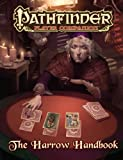 Pathfinder Player Companion: Harrow Handbook (Pathfinder Plyer Companion)