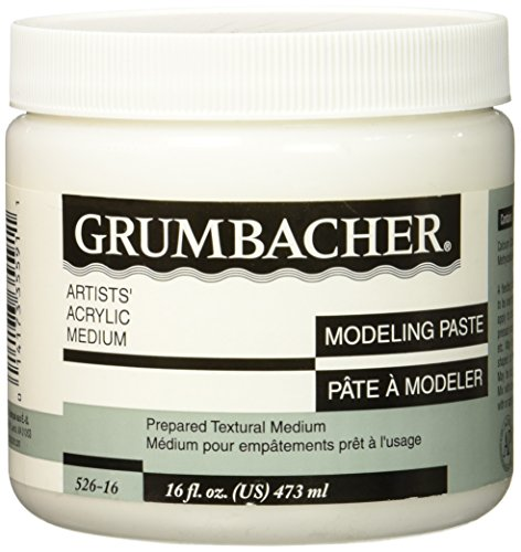grumbacher-hyplar-modeling-paste-artists-acrylic-oil-paint-medium-16-oz-jar