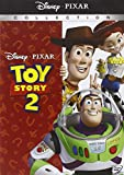DVD DVD TOY STORY 2 - PIXARMANIA