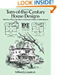 Turn-of-the-Century House Designs: Wi...