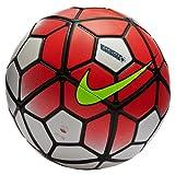 Nike Strike-PL-Ballon